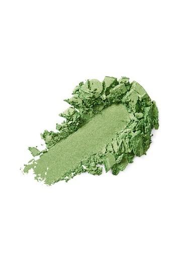 KIKO Smart Colour Eyeshadow 26 Yeşil